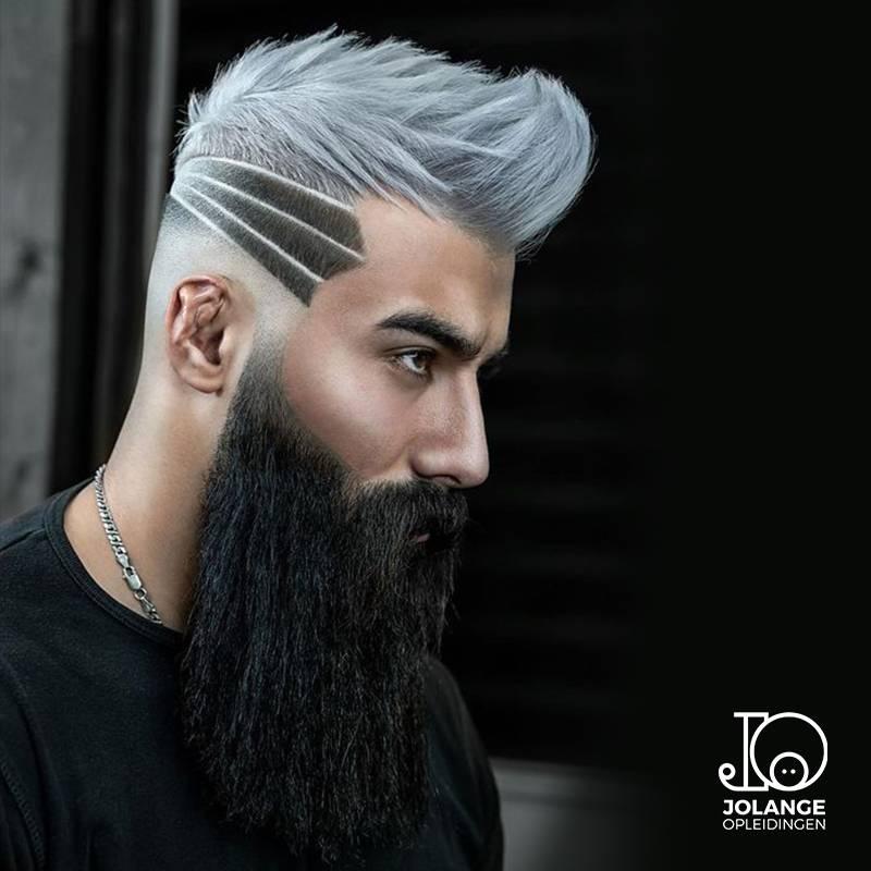 barbier blog2